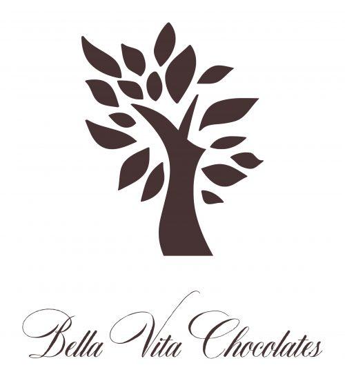 Bella Vita Chocolates